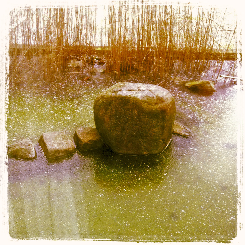 Stone & Ice 12.01.13 ©lowereast.dk