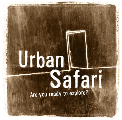 urbanprofile1