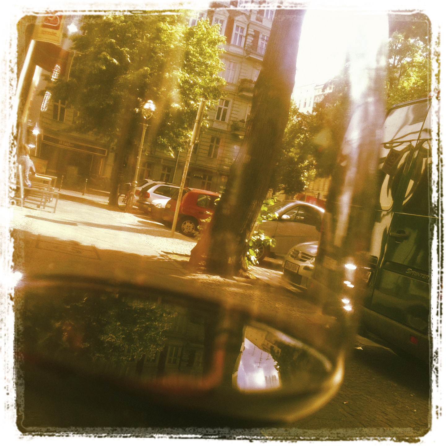 City of Glass 17.07.13 ©lowereast