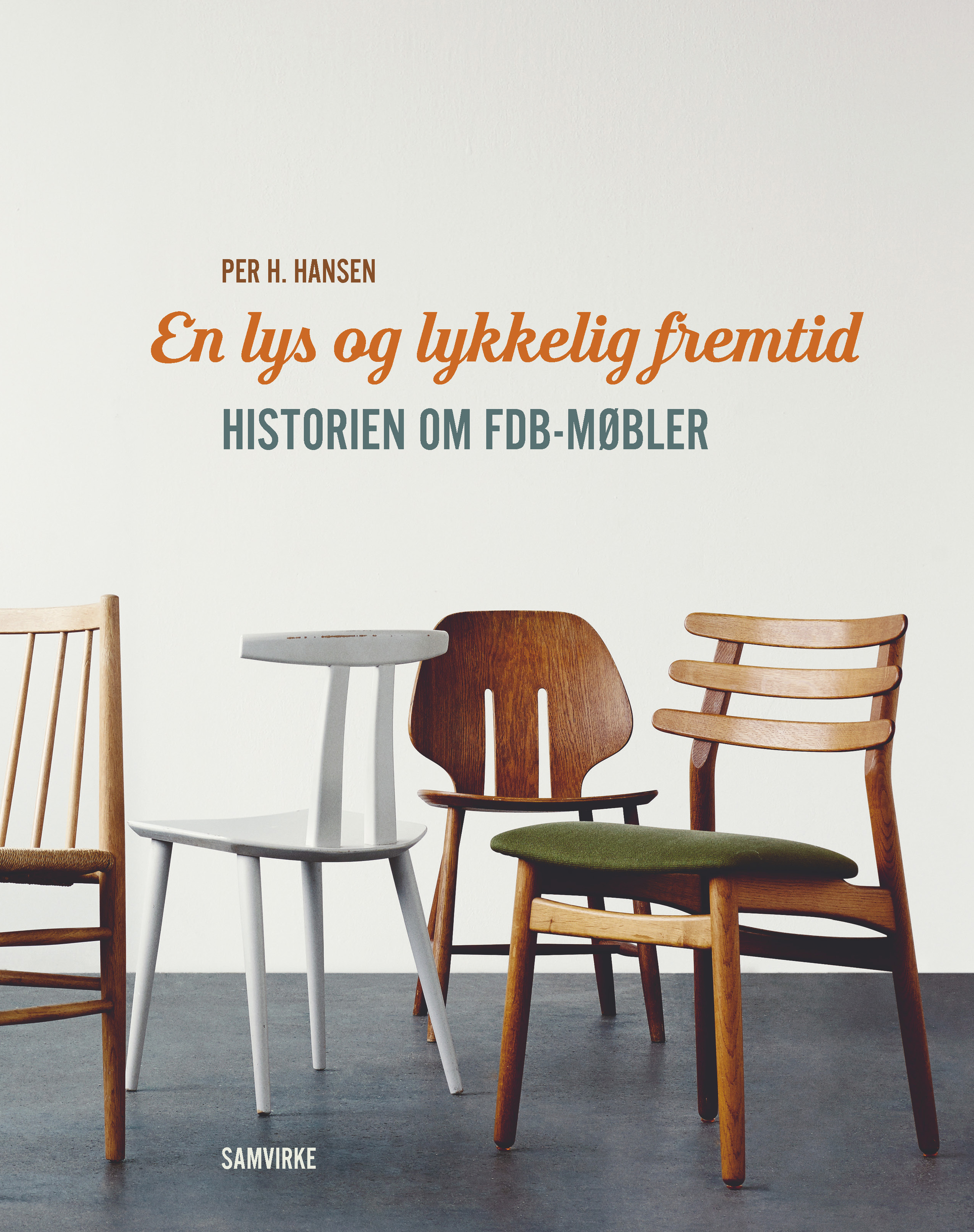 Coop follows up on FDB furniture success | danishfurniture.dk | fdb furniture