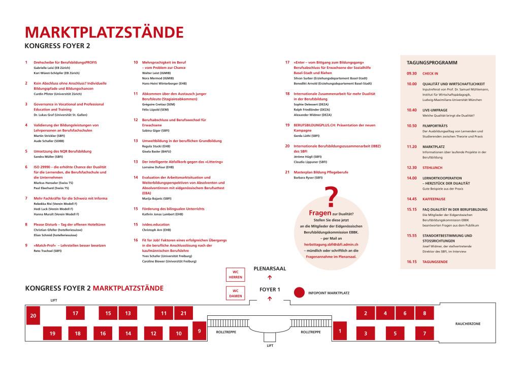 SBFI MAP-DEUTSCH.indd