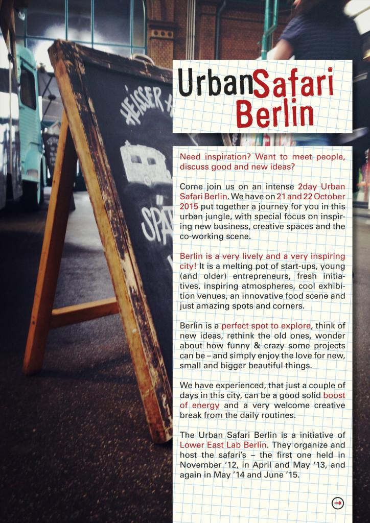 UrbanSafariBerlinOCT2015
