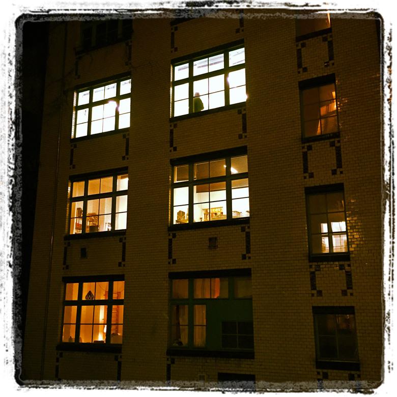 stillalot-web-blog