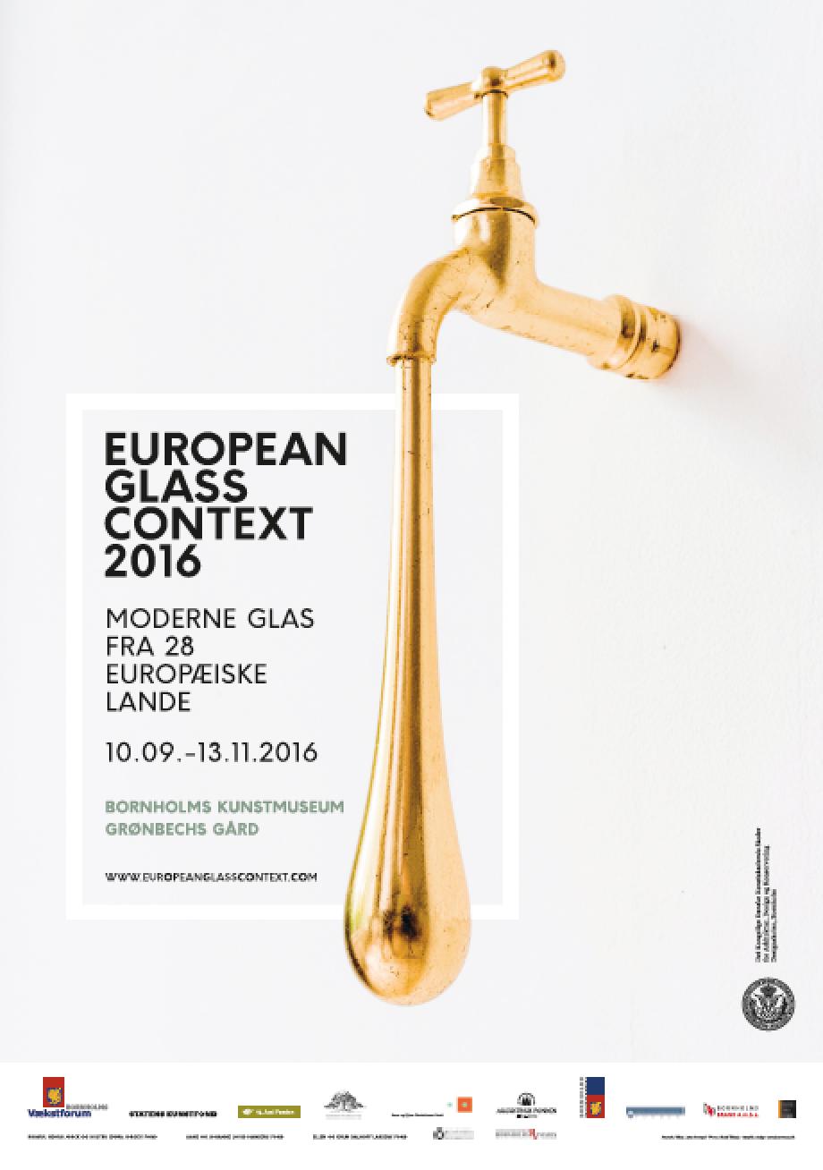 egc2016-plakat