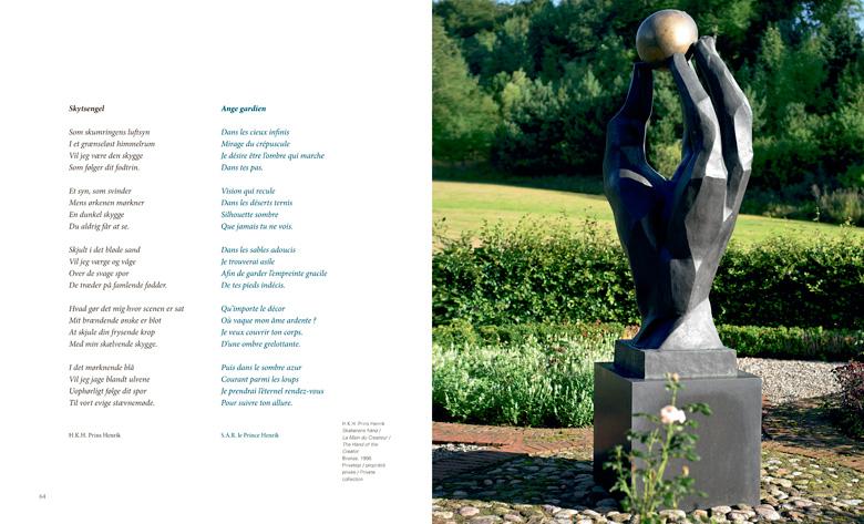 rencontres sculptural