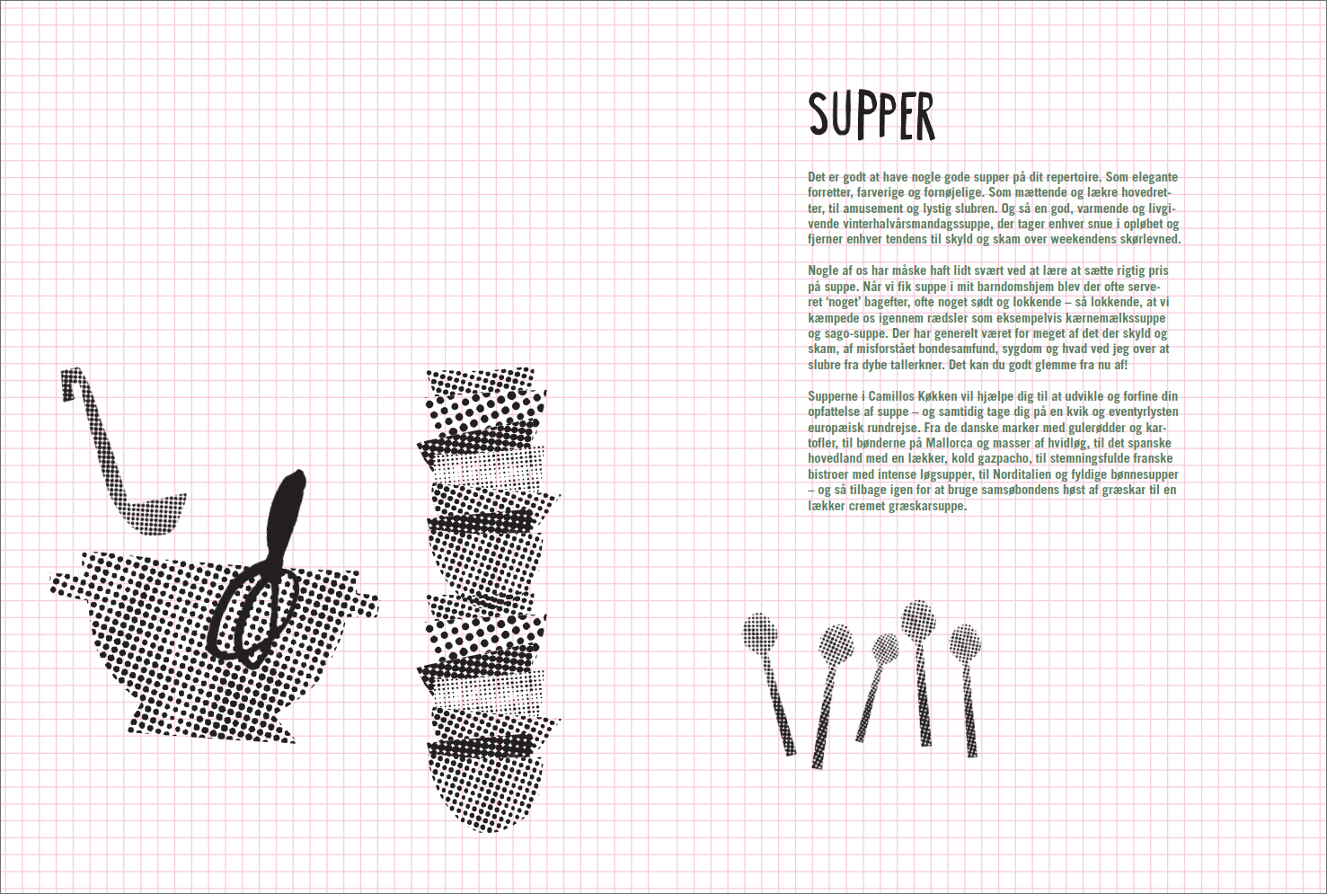 chapter-spread-supper