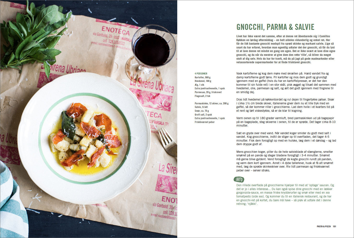 recipe-spread copy