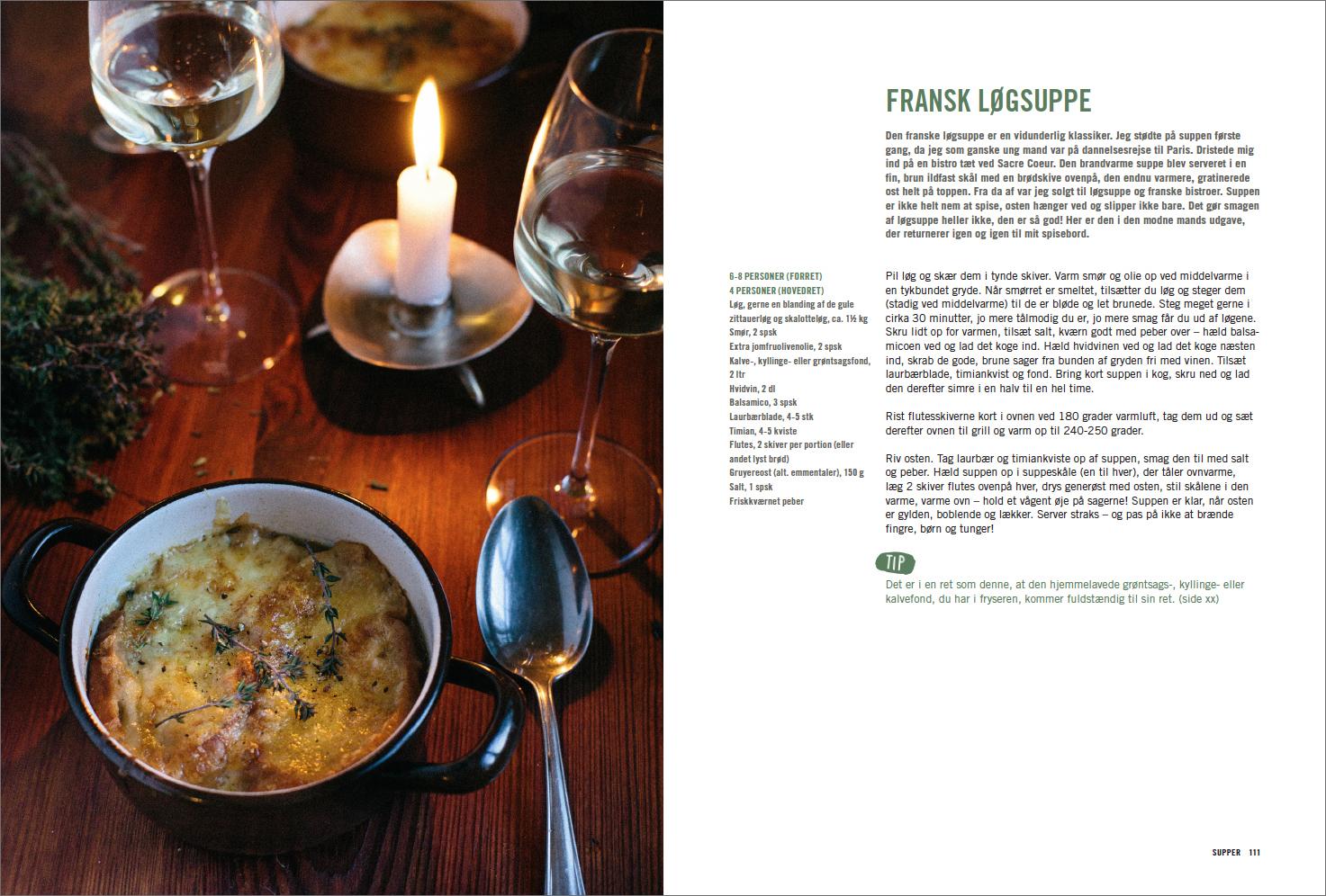 recipe-suppe