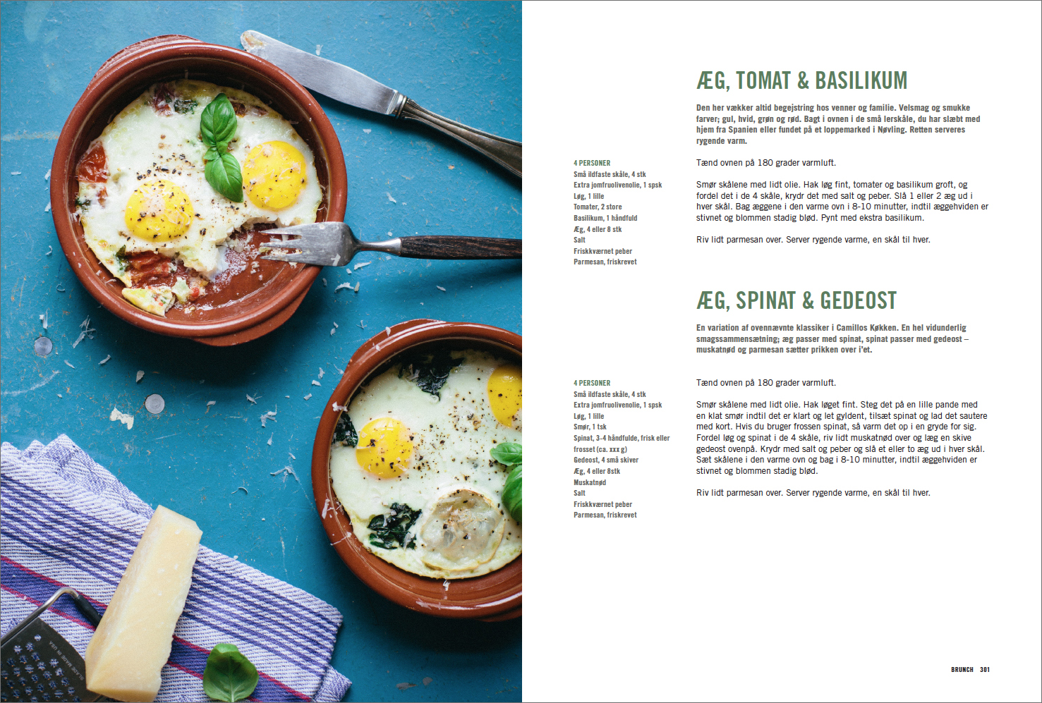 recipes-egg